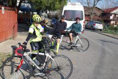Biking-School-01