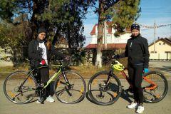 Biking-School-05