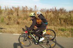 Biking-School-06